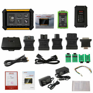 Usa Ship New Obdstar X300 Dp Pad Tablet Auto Programmer Tool For Odometer Reset