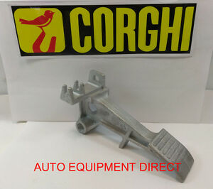 Pedal Bead Breaker For Corghi 2010 A2019 A2024 A9212 A9820 A9824 Tire Changer S