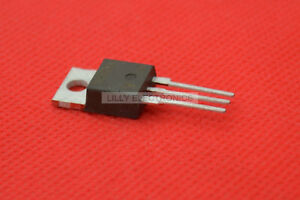 3pcs lot D8020l To 220 Teccor Manufactures 15 A Rms To 25