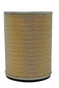 Caterpillar Engine Air Filter Element Genuine Parts 7w5389