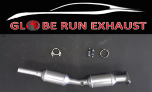 Fits 2004 2009 Toyota Prius 1 5l Catalytic Converter Direct Fits