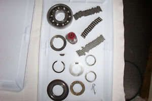 4 Speed Parts For Sale