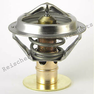 170 Thermostat For Mustang Cobra Mach 4 6l Dohc Taurus Sho Ford Ecoboost 3 5l