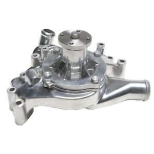 Prw 1474401 Mopar 361 440 1958 1971 Kit Block To Hub 6 472 Includes Water Out