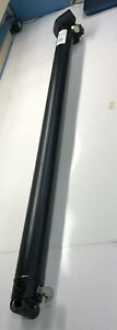 New Chief Wx Welded Cylinder 2 5 Bore 40 Stroke 3000 Psi 1 375 Rod Sae 8 207422