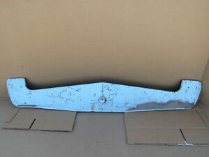 1960 s 60 Valance Dodge chevy ford pontiac Buick Olds Plymouth 1970 s Oem Trim
