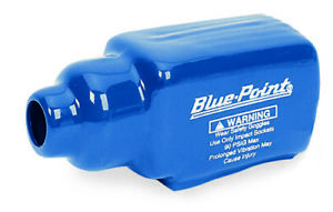 Blue Point At355a 3 8 Impact Wrench Gun Boot