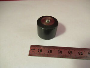 Bruel Kjaer Denmark Magnetic Base For Accelerometer Testing As Pic 10 b 08