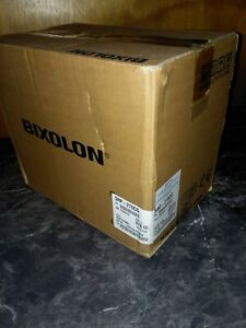 Bixolon 270cg Point Of Sale Impact Receipt Printer New In Box