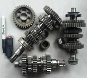 25 Pc 13 Lbs Of Gears Cogs Steampunk Art Makers Industrial Decor Design 28