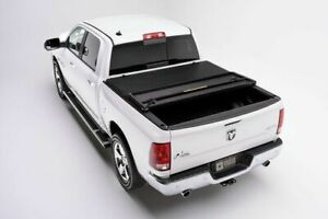 American Tonneau Hard Tri Fold Bed Cover 2007 2013 Chevy Gmc 6 6 Bed 76102