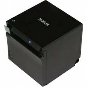 Epson Tm m30 Bluetooth Printer