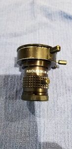 R wolf 5261 30 Camera Coupler