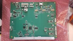 Thermo Scientific Uv vis Spectrophotometer Pcb P n 512 258400 050 024201