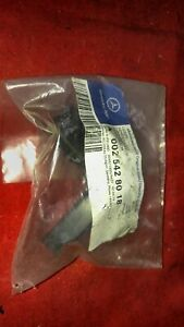 Brand New Mercedes Benz G 463 And E 211 Class Steering Angle Sensor