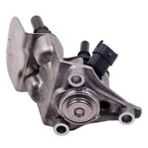 Def Doser Diesel Exhaust Fluid Injector 13322 For Cummins Isx Engines A030p707