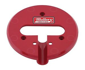 Mallory 29744 Spark Plug Wire Holder