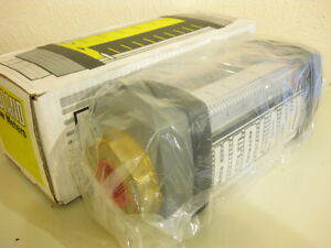 Hedland H805b 030 Flow Meter For Water Other Liquids