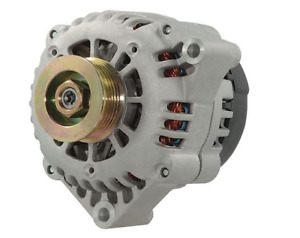 For Chevy Blazer 2000 2005 2001 2004 S10 4 3 Alternator 8283
