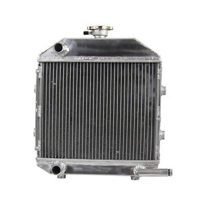 Sba310100211 Replacement Radiator Fits Ford 1300 Tractor Cpa