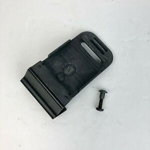 NOROTOS NVG Mounting Bracket ACH MICH Night Vision Helmet Mount with screwnut