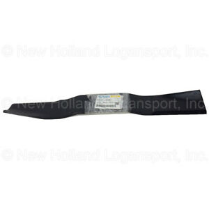 Kubota 54 Mower Blade Part K5351 99040