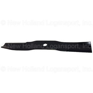 Kubota Mower Blade Part K5371 99040