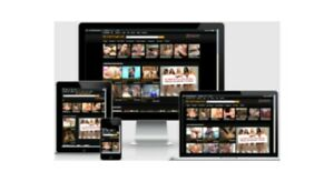Website For Sale Turnkey Business Fully Automated
