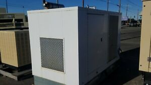 Stamford 60kw Generator With Perkins Diesel Engine