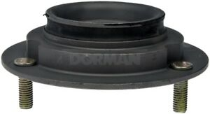 Alignment Camber Plate Front Dorman 545 052