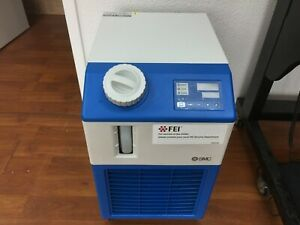 Smc Hrs024 a 20 Air Cooled Thermo Chiller