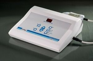 Therapeutic Ultrasound Therapy 1 3 Mhz jus 2 pain Relief Machine