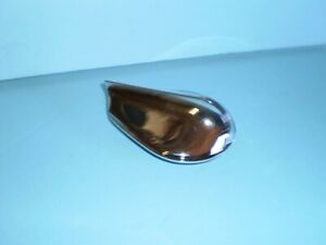 1934 Ford Coupe Sedan Roadster Cabriolet Woody Car Radiator Cap