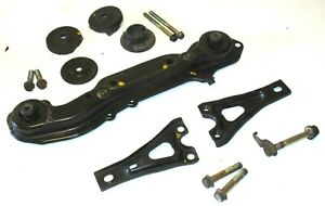 88 89 90 91 Honda Civic Wagon Rt4wd Upper Differential Mount Rear Diff Bracket