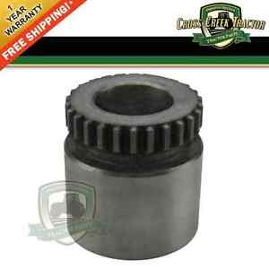 C5nn717a New Ford Tractor Pto Coupler 2000 3000 2600 3600 2310 2610