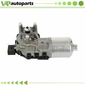Windshield Wiper Motor For Dodge Buick Chevrolet Pontiac Saturn Front 40 1070