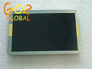 Free Shipping New 7inch Lcd Panel Screen Nl8048bc19 02c