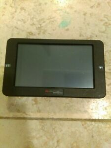 Raceme Ultra Touch Dodge Cummins Diesel Dpf Egr Delete Tuner Monitor Only