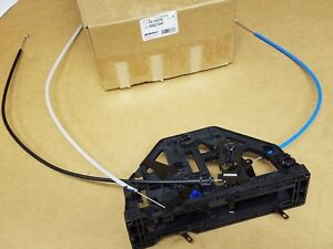 Oem heater Control Unit Gm 30021241 Without A c