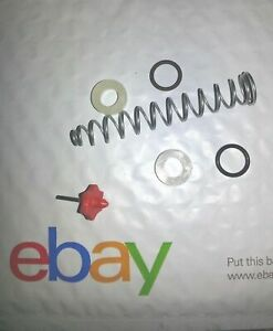 Snap On Im5100 Ph2045 Ph2050 Far720 Far7200 Sioux 4035 Trigger Valve Kit
