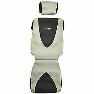 Genuine Honda Seat Cover 08p33 Scv 100