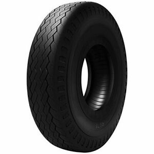 2 New Advance Hi way Express Commercial Truck Tires 10 00 20