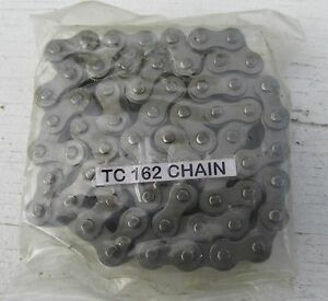 Timing Chain 348 409 Chevrolet Engine Sealed Power 222 162