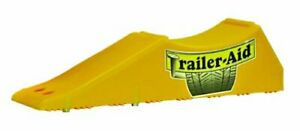Trailer aid Tandem Tire Changing Ramp The Fast And Easy Way To Change A Trailer