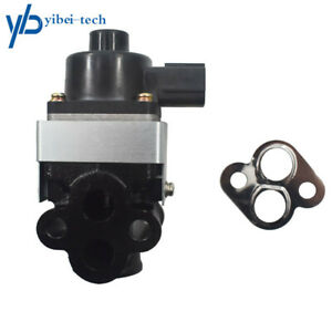 New Egr Valve For Mazda Protege 626 Protege5 2002 2003 Egv660 High Quality Nj