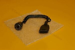 Olympus Maj 1430 Pigtail Video Cable For Cv 180 And Cv 190 Processors
