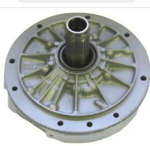 1997 Ford Transmission In Stock   Replacement Auto Auto Parts Ready