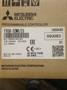 Plc Programming Software | MCS Industrial Solutions and