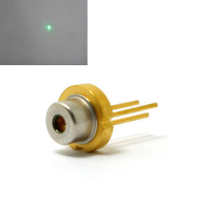 515nm 10mw Green Laser Diode Plt5 510 Green Laser Diode Ld