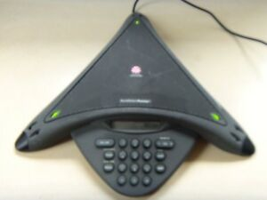 Polycom Soundstation Premier 2201 01900 001